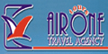 AIRONE TOURS