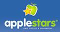 APPLE STARS