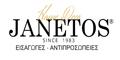 JANETOS HOME DECO