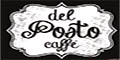 DEL POSTO CAFFE