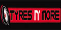 TYRES & MORE
