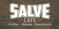 SALVE CAFE