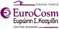 EUROCOSM